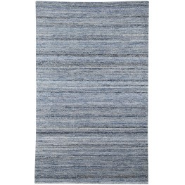 Beldier Blue Large Rug