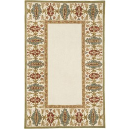 Arvin Multi Color Medium Rug