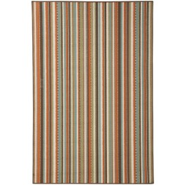 Montie Multi Large Rug