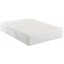 Sierra Twin Mattress