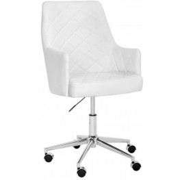 Chase Snow Office Chair