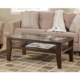Deagan Occasional Table Set
