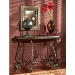 Rafferty Sofa Table