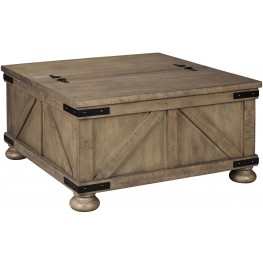 Coffee Cocktail Tables Buy End Tables Online Coleman Furniture