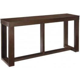 Watson Sofa Table