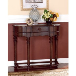 Brookfield Sofa Table