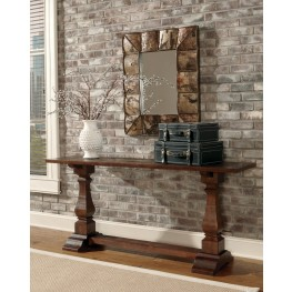 Vennilux Console Table