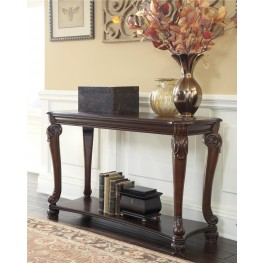 Norcastle Sofa Console Table