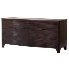Townsend Dresser