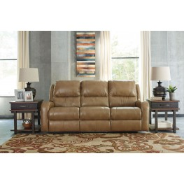 Roogan Blondie Reclining Sofa