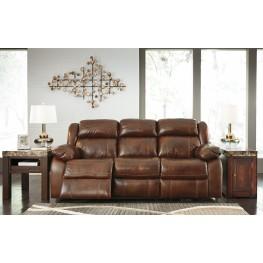 Branton Harness Power Reclining Sofa