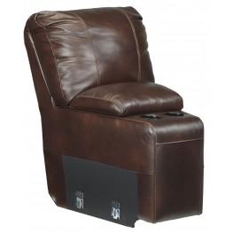 Leather Sofas Sofas Living