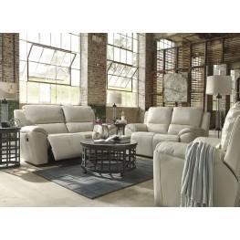 Recliner Sofa Sets Coleman Furniture