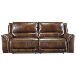Jayron Harness 2 Seat Reclining Sofa