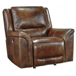Chairs Amp Recliners
