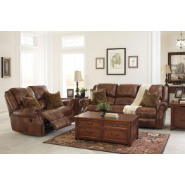 furniture living room set. Walworth Auburn Reclining Living Room Set Sets  Coleman Furniture