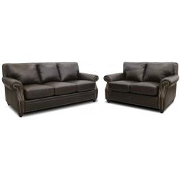 Mason Living Room Set