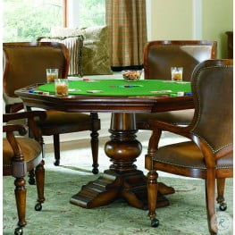 Buy Game Tables Discount Game Room Furniture Card Tables