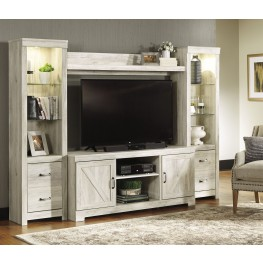 fdd536d1bc3 Entertainment Centers   Walls - Coleman Furniture