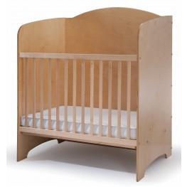 Privacy Crib