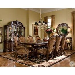 Aico Furniture