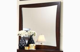 Lazaro Shadow Mirror