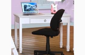 Tamarack White Tamarack Desk