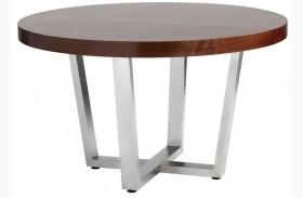Estero Round Dining Table