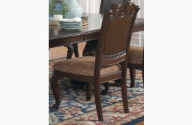 Valentina Dining Chair Set of 2