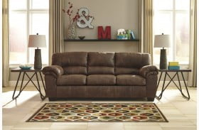 Bladen Coffee Sofa