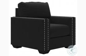 Gleston Onyx Chair