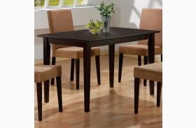 Mix & Match Rectangular Dining Table