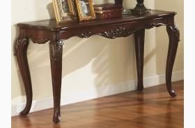 Ella Martin Sofa Table