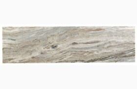 Coastal Living Oasis Grey Birch Lay on Stone Top for Tides Buffet