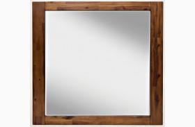 Coolidge Corner Mirror