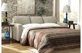 Alenya Quartz Queen Sofa Sleeper