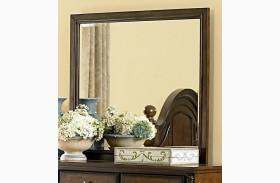 Langston Mirror