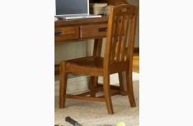 Heartland Chair