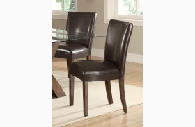 Nessa Side Chair Set of 2