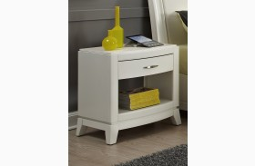 Avalon II Nightstand