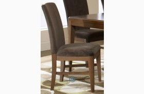 Beaumont Side Chair Set of 2