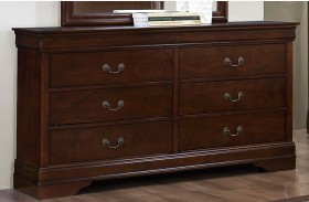 Mayville Dresser