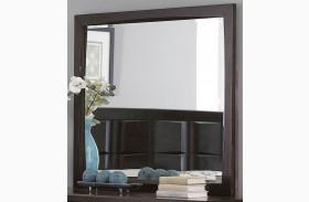 Edmonston Mirror