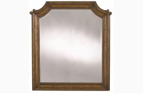 Arrondissement Sunlight Anigre Musee Mirror