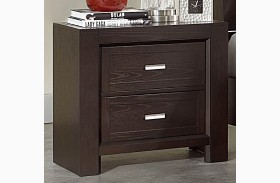 Breese Nightstand