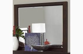 Breese Mirror
