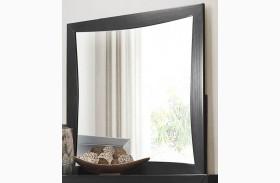 Zandra Black Mirror