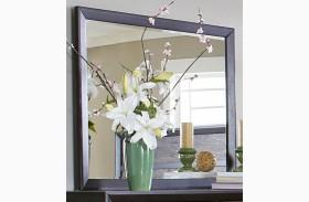 Arcola Mirror