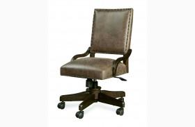Paula Deen Guys Smartstuff Henry's Desk Chair
