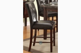 Decatur Counter Height Chair Set of 2